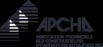 APCHQ - Le portail des entrepreneurs de construction du Québec - Huppé Réfrigération