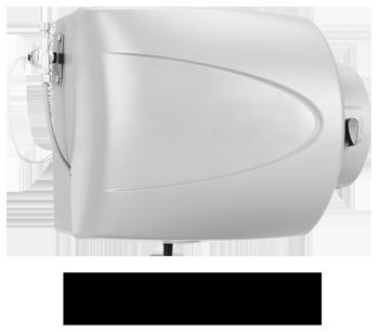 Humidificateur - Système de qualité de l'air - Huppé Réfrigération