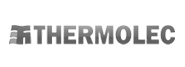 Éléments de conduit - Thermolec - Huppé Réfrigération