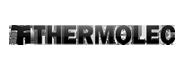 thermolec