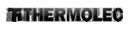 Chaudière électrique - Thermolec - Huppé Réfrigération