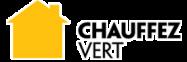 chauffezvert