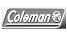 coleman-manuels
