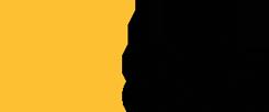 Réno Climat - Subvention avec Huppé Réfrigération - Huppé réfrigération - installation et entretien de systèmes de climatisation, réfrigération et chauffage en Estrie