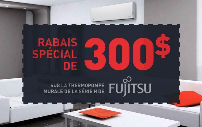 Rabais-fujitsu-300