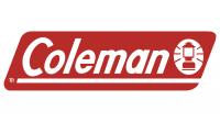 Système central avec conduit - Coleman - Huppé Réfrigération