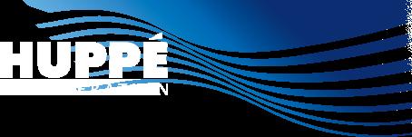Huppé Réfrigération - Fournisseur par excellence pour votre système de climatisation, chauffage, géothermie, échangeur d'air ou la réfrigération commerciale