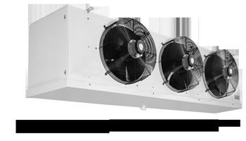 Mécanique de refroidissement - Système de réfrigération - Huppé Réfrigération