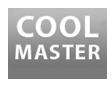 Chambre réfrigérée - Cool Master - Huppé Réfrigération