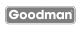 Système central avec conduit - Goodman - Huppé Réfrigération