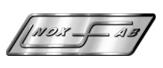 Table réfrigérée - Inox Fab - Huppé Réfrigération