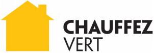 Chauffez Vert - Subvention avec Huppé Réfrigération - Huppé réfrigération - installation et entretien de systèmes de climatisation, réfrigération et chauffage en Estrie