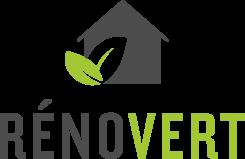 Rénovert - Subvention avec Huppé Réfrigération - Huppé réfrigération - installation et entretien de systèmes de climatisation, réfrigération et chauffage en Estrie