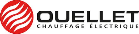 Thermopompe murale - Ouellet - Huppé Réfrigération